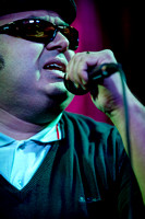 20150307 Rude King at 3Links - JPG HiRes -9530