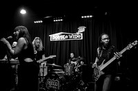 20140726 The Bright at Doublewide - JPG HiRes -8725
