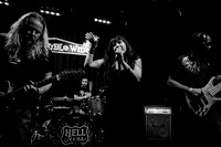 20140726 The Bright at Doublewide - JPG HiRes -8681
