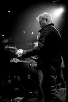 20150318 Gang Of Four at Trees - JPG HiRes -1711