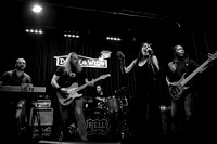20140726 The Bright at Doublewide - JPG HiRes -8724