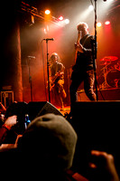 20150318 Gang Of Four at Trees - JPG HiRes -1415