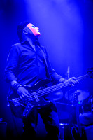 20150110 Le Cure at Granada - JPG HiRes -3361