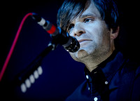20160914 Death Cab & Bully at Bomb Factory CT - JPG HiRes -0001