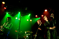20150318 Gang Of Four at Trees - JPG HiRes -1291