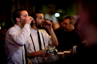 20141108 The Interruptors at 3Links - JPG HiRes -4679
