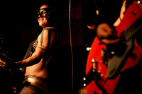 20121103 Gorehounds at Lolas FW - JPG HiRes -0123