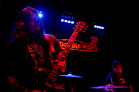 20141120 Venomous Maximus at Double-Wide - JPG HiRes -7964