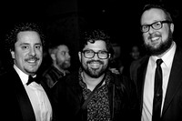 20150214 DBF afterparty at HOB - JPG HiRes -8939