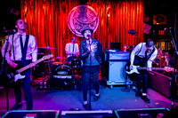 20141108 The Interruptors at 3Links - JPG HiRes -4783