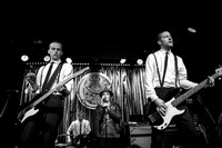20141108 The Interruptors at 3Links - JPG HiRes -4768