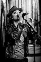 20141108 The Interruptors at 3Links - JPG HiRes -4688