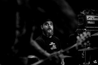 20141120 Venomous Maximus at Double-Wide - JPG HiRes -7955