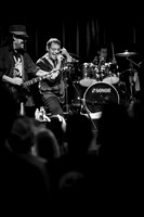 20140503 - The Dickies at Trees - JPG HiRes -7872