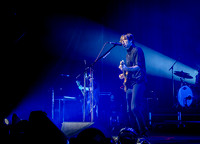 20160914 Death Cab & Bully at Bomb Factory CT - JPG HiRes -8466