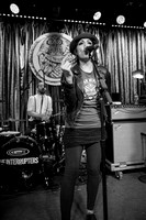 20141108 The Interruptors at 3Links - JPG HiRes -4762
