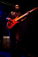 20140726 The Bright at Doublewide - JPG HiRes -8696