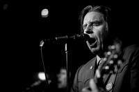 20150124 John Doe at 3Links - JPG HiRes -4064