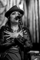 20141108 The Interruptors at 3Links - JPG HiRes -4700