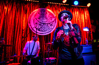 20141108 The Interruptors at 3Links - JPG HiRes -4732