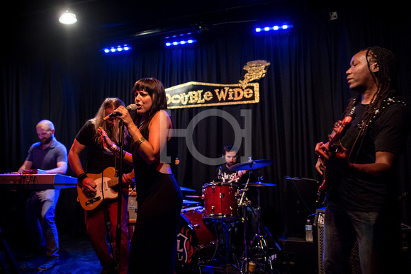 20140726 The Bright at Doublewide - JPG HiRes -8730