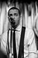 20141108 The Interruptors at 3Links - JPG HiRes -4690