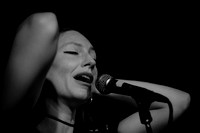 20150520 Icebergs at Bar Matchless- JPG HiRes -9160