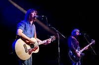 20160916 Old 97s at Bomb Factory - JPG HiRes -4718