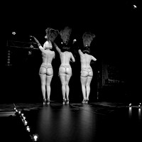 20160130 Ruby Revue at HOB - JPG HiRes -1266