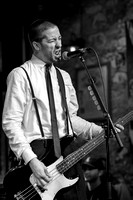 20141108 The Interruptors at 3Links - JPG HiRes -4696