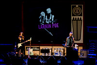 20161011 Elvis Costello at Majestic - JPG HiRes -8755