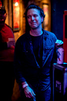 20150131 Deathray Davies at 3Links - JPG HiRes -13864