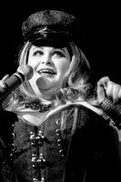 20150425 Ruby Revue at HOB Show 1 - JPG HiRes -6018