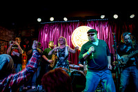 20150307 Rude King at 3Links - JPG HiRes -11220