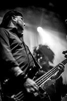 20150110 Le Cure at Granada - JPG HiRes -3304