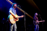 20160916 Old 97s at Bomb Factory - JPG HiRes -4573