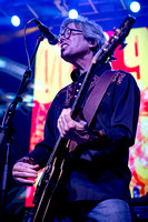 20160916 Old 97s at Bomb Factory - JPG HiRes -4677