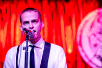 20141108 The Interruptors at 3Links - JPG HiRes -4692