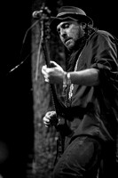 20140503 - The Dickies at Trees - JPG HiRes -8001