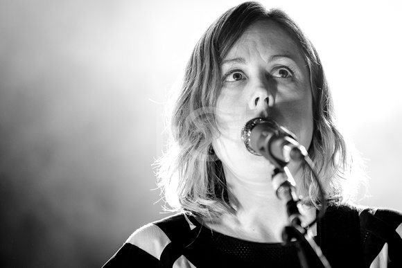 20150416 Sleater-Kinney at Granada - JPG HiRes -18674