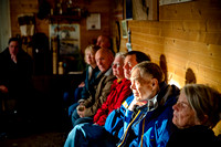 20151110 CS-CS-DS-AH in Churchill - JPG HiRes -0507
