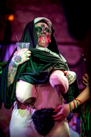20151031 Halloween at 3Links - JPG HiRes -8833