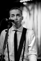 20141108 The Interruptors at 3Links - JPG HiRes -4706