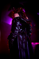 20140509 - Tease If You Please Burlesque - JPG HiRes -9925