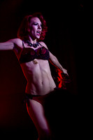 2014-05-09 Tease If You Please Burlesque (Los Angeles)