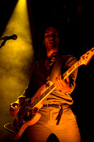 20150318 Gang Of Four at Trees - JPG HiRes -1206