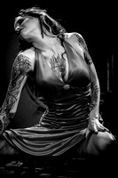 2014612 - TX Tattoo Tease at 3Links - JPG HiRes -2-2