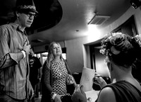 20150415 Amanda Palmer at Granada CT - JPG HiRes -5506