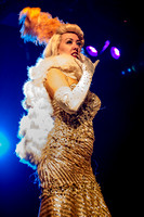 20150425 Ruby Revue at HOB Show 2- JPG HIRES -6996