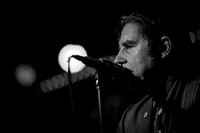 20150124 John Doe at 3Links - JPG HiRes -4140